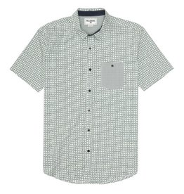 BILLABONG Billabong Cutty Woven Shirt
