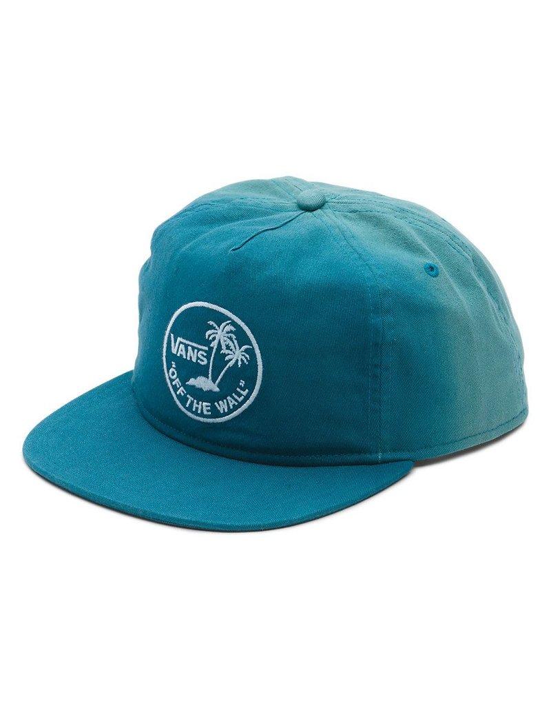 VANS Vans Dipped Snapback Hat
