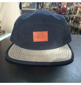 KATIN USA Katin Harbor Camp Hat
