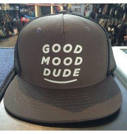 KATIN USA Katin Good Mood Hat