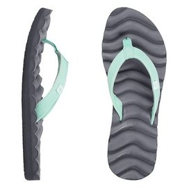 REEF Women's Reef Super Swell Sandal