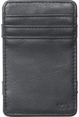 RVCA RVCA Magic Wallet II