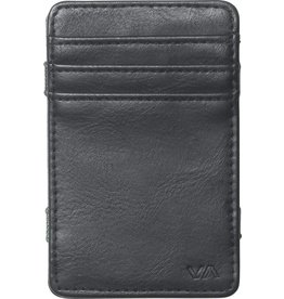 RVCA RVCA Magic Wallet II
