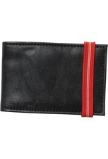 RVCA RVCA After Hours Bifold Wallet