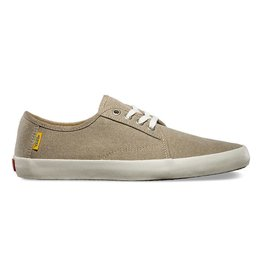 VANS Vans Costa Mesa Surf Shoe