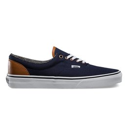 VANS Vans C&L Era Shoe