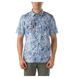 VANS Vans Joel Tudor Big Rock Buttondown