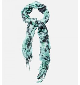VOLCOM VOLCOM WRAP IT UP SCARF