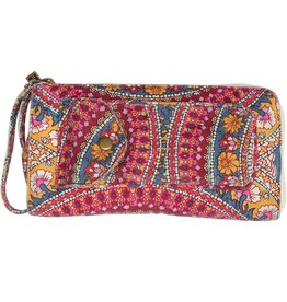 BILLABONG Billabong Look Up Sunchild Wallet