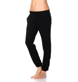 RVCA Women's RVCA Roundhouse Pants