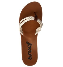 REEF Reef Twisted Sky Sandal