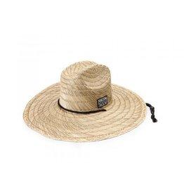 VOLCOM Volcom Mooring Brimmed Hat
