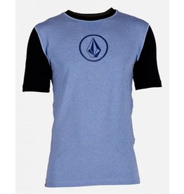 VOLCOM Volcom Heather Rashguard
