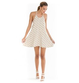 OBEY Obey Laurence Dress
