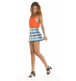 OBEY Obey Jessa Skirt
