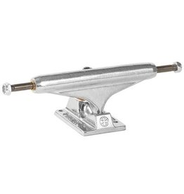 INDEPENDENT 149mm Silver Independent Trucks (Individual)