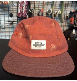 KATIN Katin Lucky Hat