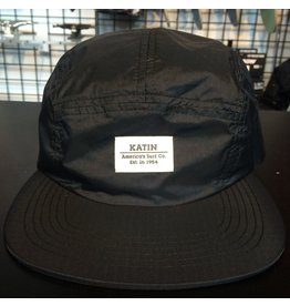 KATIN Katin Trail Hat