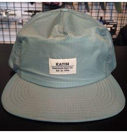 KATIN Katin Swift Hat - Sky