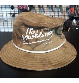 KATIN Katin Psych Bucket Hat