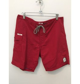KATIN KATIN KYLON TRUNKS
