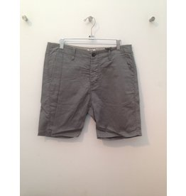 KATIN KATIN TRAIL SHORT