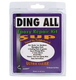 DING ALL DING ALL SUP EPOXY KIT