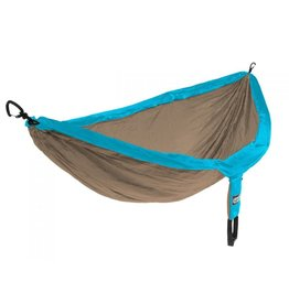 EAGLE NEST OUTFITTERS DOUBLE NEST HAMMOCK