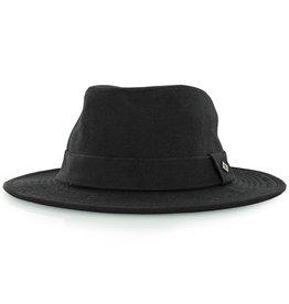 OBEY Obey Aaron Brim Hat