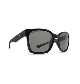 Dot Dash Frequency Sunglasses (Polarized)