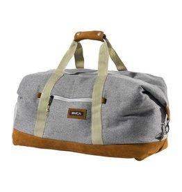 RVCA RVCA Oakwood Weekend Duffle Bag