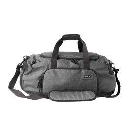 RVCA RVCA Rexford Duffle Bag