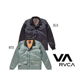 RVCA RVCA Ruffians Jacket