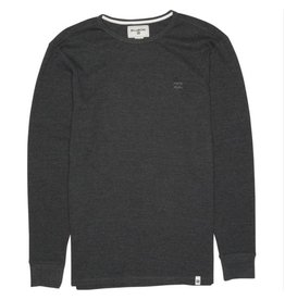 BILLABONG Billabong Men's Option Thermal