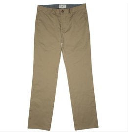BILLABONG Billabong Men's Carter Chino Pant