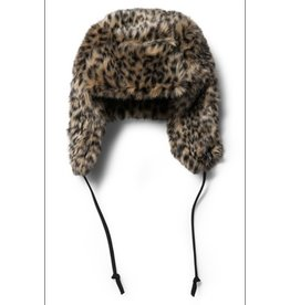 VOLCOM Volcom Andes Trapper Hat