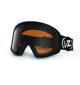 VonZipper Vonzipper Trike Goggles
