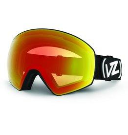 VonZipper Vonzipper Jetpack Snow Goggle