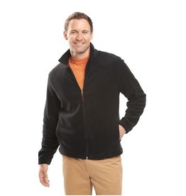 Woolrich Andes II Fleece Jacket