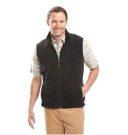 Woolrich Andes II Vest