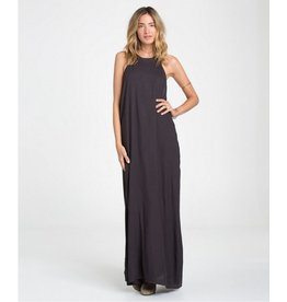 BILLABONG Billabong Wandering Sun Maxi Dress