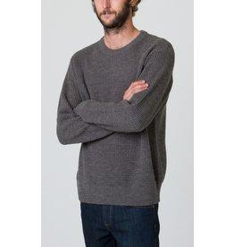 RVCA RVCA Grate Crew Sweater