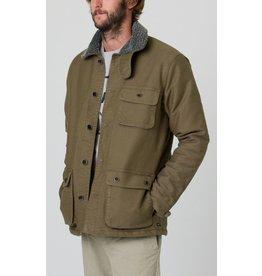 RVCA RVCA Harding Jacket