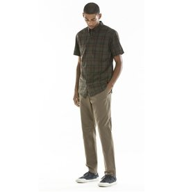 OBEY Obey Traveler Slub Twill Pants