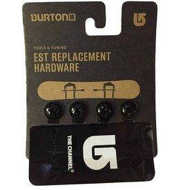 Burton EST Hardware