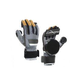 LOADED LOADED FREERIDE GLOVE VERSION 7.0