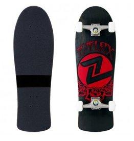 Z-FLEX Z-Flex Z Skate Complete