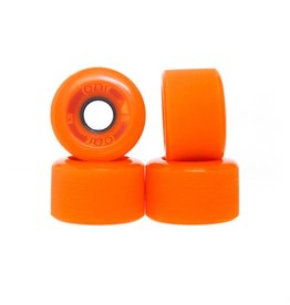 Coyote 65mm 78a Slider Wheel