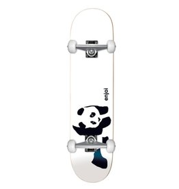 ENJOI Enjoi Whitey Panda Complete (7.3)