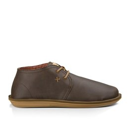 Sanuk Koda Select Brown